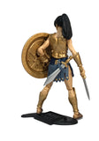 Vitruvian H.A.C.K.S. Penthesilea, Amazon Commander