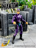 Hero H.A.C.K.S. Phantom - Wv1