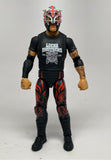 Legends of Lucha Libre - Fanaticos: Rey Fenix