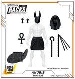 Vitruvian H.A.C.K.S. - Mini-Kit Individual Blind Bag
