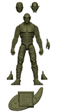 Vitruvian H.A.C.K.S. Fantasy Character Blanks (Collection 2)