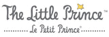 The Little Prince - Wave 1