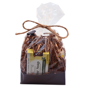 Gift Basket - Lemongrass