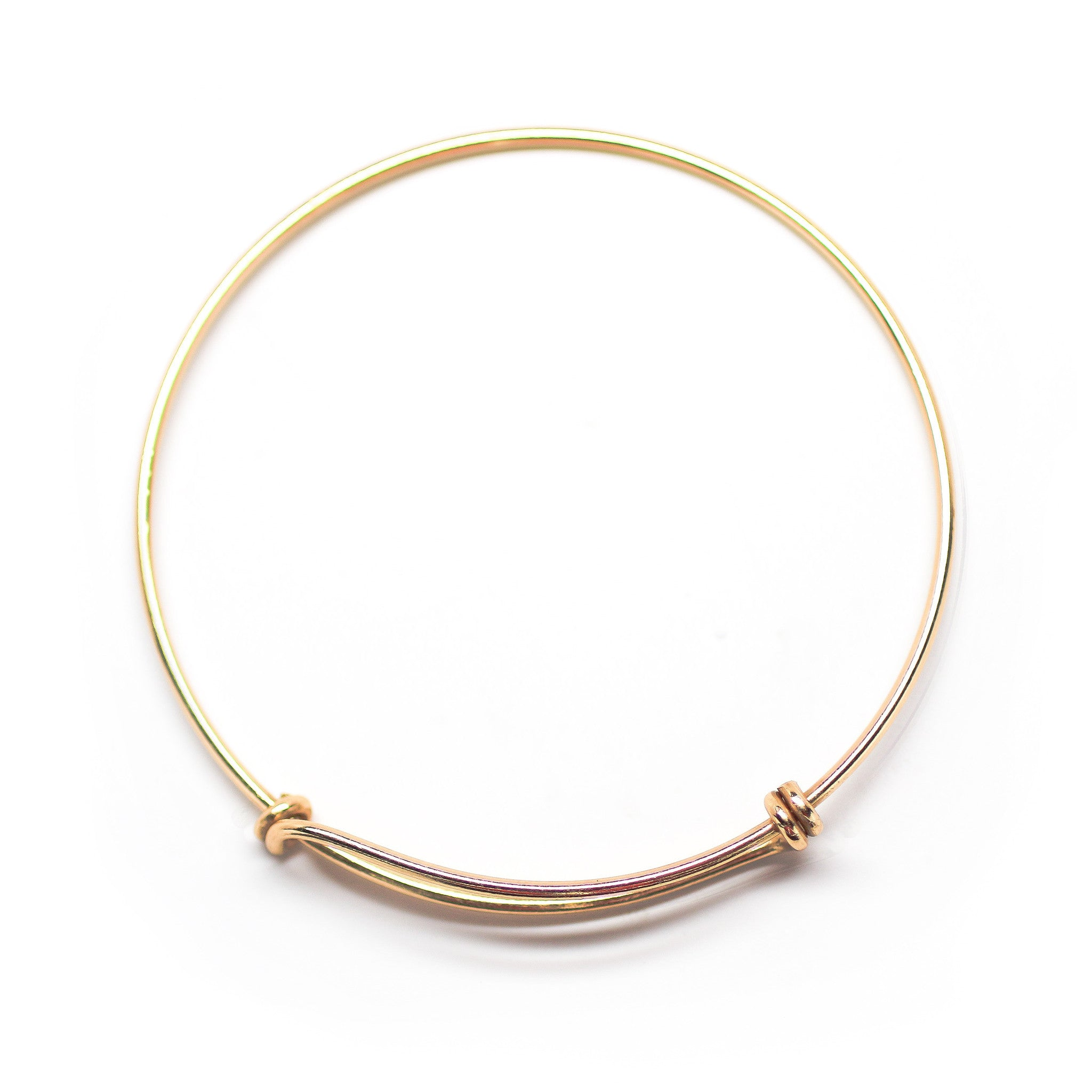 lyst bracelets as bracelet in good york charm jewelry product bangles new bangle gallery gold kate spade