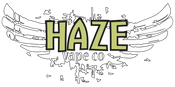 Haze Vape Co.