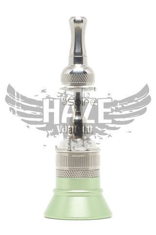 Genuine 5ml Aspire Nautilus Adjustable Airflow BDCC