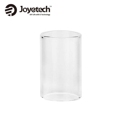 Joyetech ECO AIO replacement glass