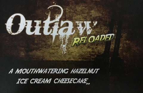 Outlaw Reloaded