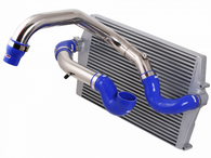 Intercooler, piping & accessories