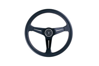 Steering Wheels & Hub adaptors