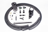 Radium Engineering 02-07 Subaru WRX STI Air Oil Separator Kit