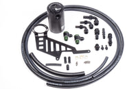 Radium Engineering 2013+ Subaru BRZ / Scion FR-S Air Oil Separator-Return Kit
