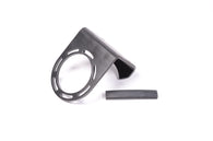 Radium Engineering Universal Competition Catch Can Mtg Bracket