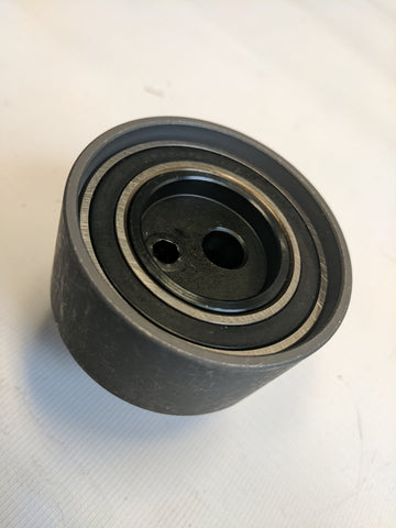 RB20/25/26 Timing belt tensioner pulley - Boost Factory
