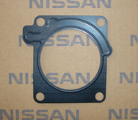 Nissan-16175-75T01-OEM-Throttle-Body-Gasket-RB25DET-R33-Skyline-RB25DE-RB25 - Boost Factory