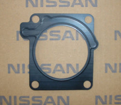 Nissan-16175-75T01-OEM-Throttle-Body-Gasket-RB25DET-R33-Skyline-RB25DE-RB25