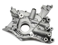 1JZ-GTE / 2JZ-GTE Oil pump (VVTi and NON VVTi) - Boost Factory