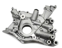 1JZ-GTE / 2JZ-GTE USDM Oil pump (VVTi and NON VVTi) - Boost Factory
