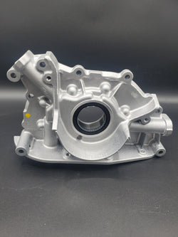 RB20/25/26/30 N1 Oil pump