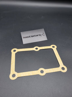 Genuine Nissan RB AWD Shifter Gasket