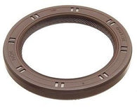 1JZ / 2JZ Front crankshaft seal - Boost Factory