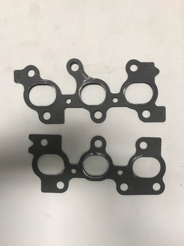 2JZ-GTE Exhaust Manifold Gaskets - Boost Factory