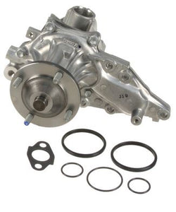 2JZ-GTE Water pump (With or without rear housing)
