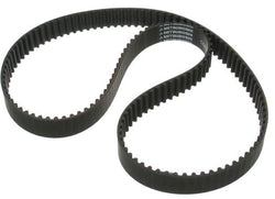 2JZ Timing belt (Fits all 2JZ engines) - Boost Factory
