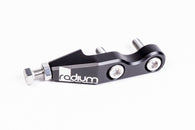 Radium Engineering Mitsubishi Evo 8-10 Clutch Fork Stop