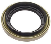 Toyota JZS147 JZS161 JZZ30 JZA80 Wheel Seal (Hub, Front outer oil seal) - Boost Factory
