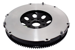 ACT (600405) XACT Streetlite Flywheel - Boost Factory