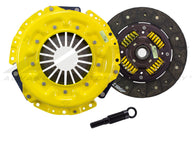 ACT NS3-HDSS CLUTCH (Push type RB20/25/26) 410FT/LBS FULL FACE SPRUNG - Boost Factory