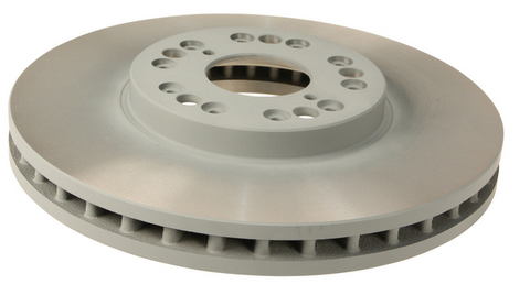 JZS161 AEKEBONO Brake rotors (Front and/or rear)