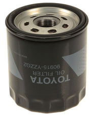 1JZ / 2JZ-GTE  Genuine TOYOTA Engine Oil Filter