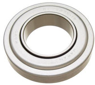 RB KA SR VG clutch release bearing PUSH TYPE ONLY - Boost Factory