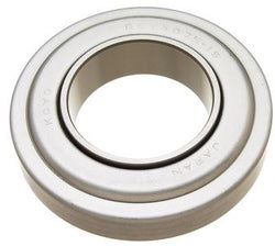 RB KA SR VG clutch release bearing PUSH TYPE ONLY