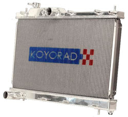 KOYO (R1856)  R-CORE RADIATOR