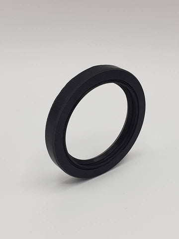 RB20/25/26/30 Front Main oil seal