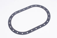 Radium Engineering Fuel Cell Gasket 6X10 24-Bolt