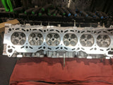 RB26 Cylinder Head - Stage 3 (750 - 1200 HP) - Boost Factory