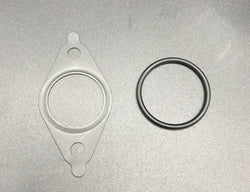 1JZ & 2JZ Oil Pan / Pick Up Seal Kit - Boost Factory