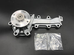 RB20/25/26 OEM water pump - Boost Factory