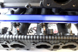Performance Fuel Injection Fuel Rail kit w/ 1000cc BOSCH Injectors FITS UNDER Series 1 & 2 RB25DET MANIFOLD - Boost Factory