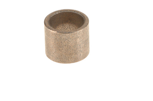 ACT NISSAN TRANSMISSION PILOT BUSHING PB1012 - Boost Factory