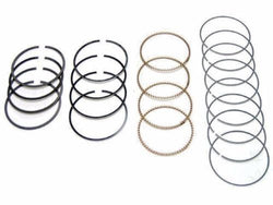 RB26DETT OEM PISTON RING SET (86MM, 86.5MM)