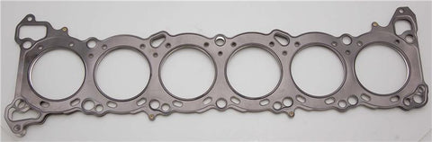 Cometic RB20DET MLS Head Gasket 80mm x 1.3 - Boost Factory