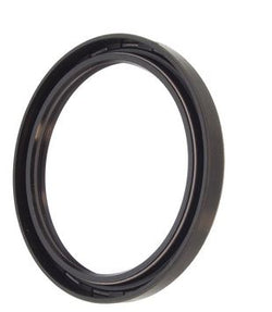 RB20/25/26/30 Rear Main Seal 12279-5L310 - Boost Factory