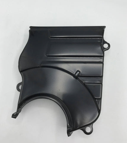 Genuine Nissan RB Lower Timing Cover - Boost Factory