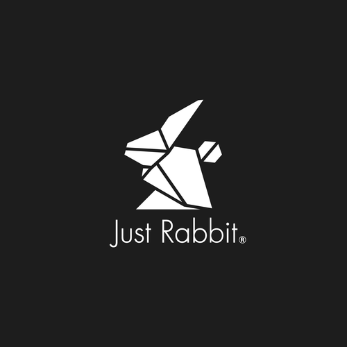 Just Rabbit