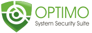 Optimo - System Security Suite